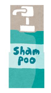 ofuro_shampoo