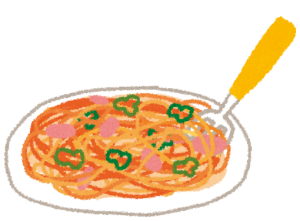 spaghetti_neapolitan