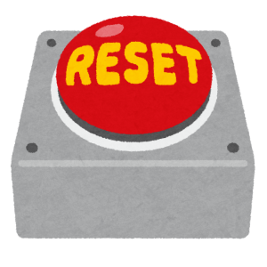 reset_buttn_off