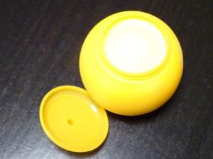 DSC03098-1