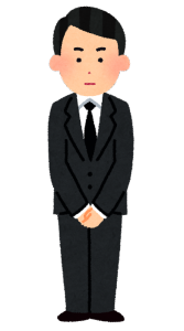 mofuku1_man