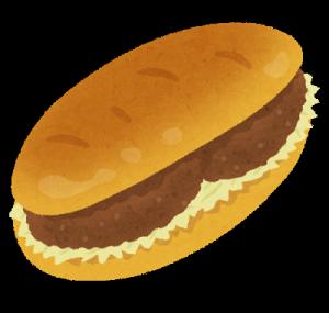food_korokkekoppe