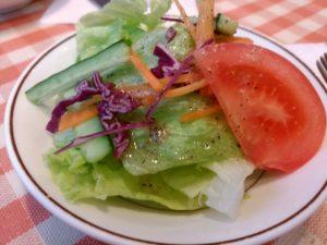 洋食キムラ2