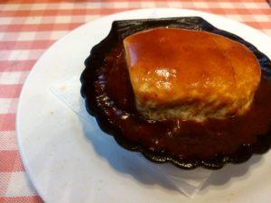 洋食キムラ3