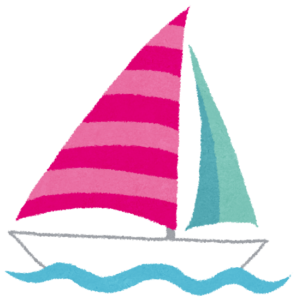 norimono_yacht