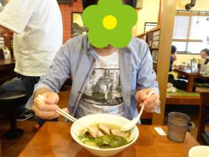 ogawa_yokkoisantaberu