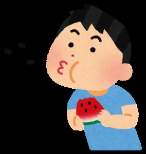 suika_tanetobashi