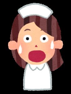 nurse_surprise