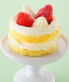 img_sweets_menu_02