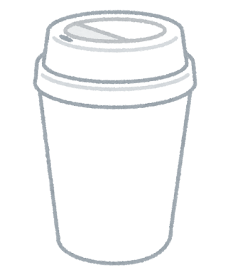 coffee_cup_paper