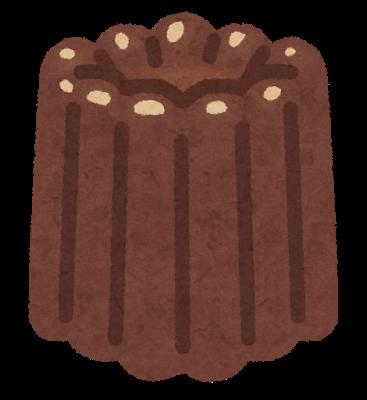 sweets_cannele_kanure